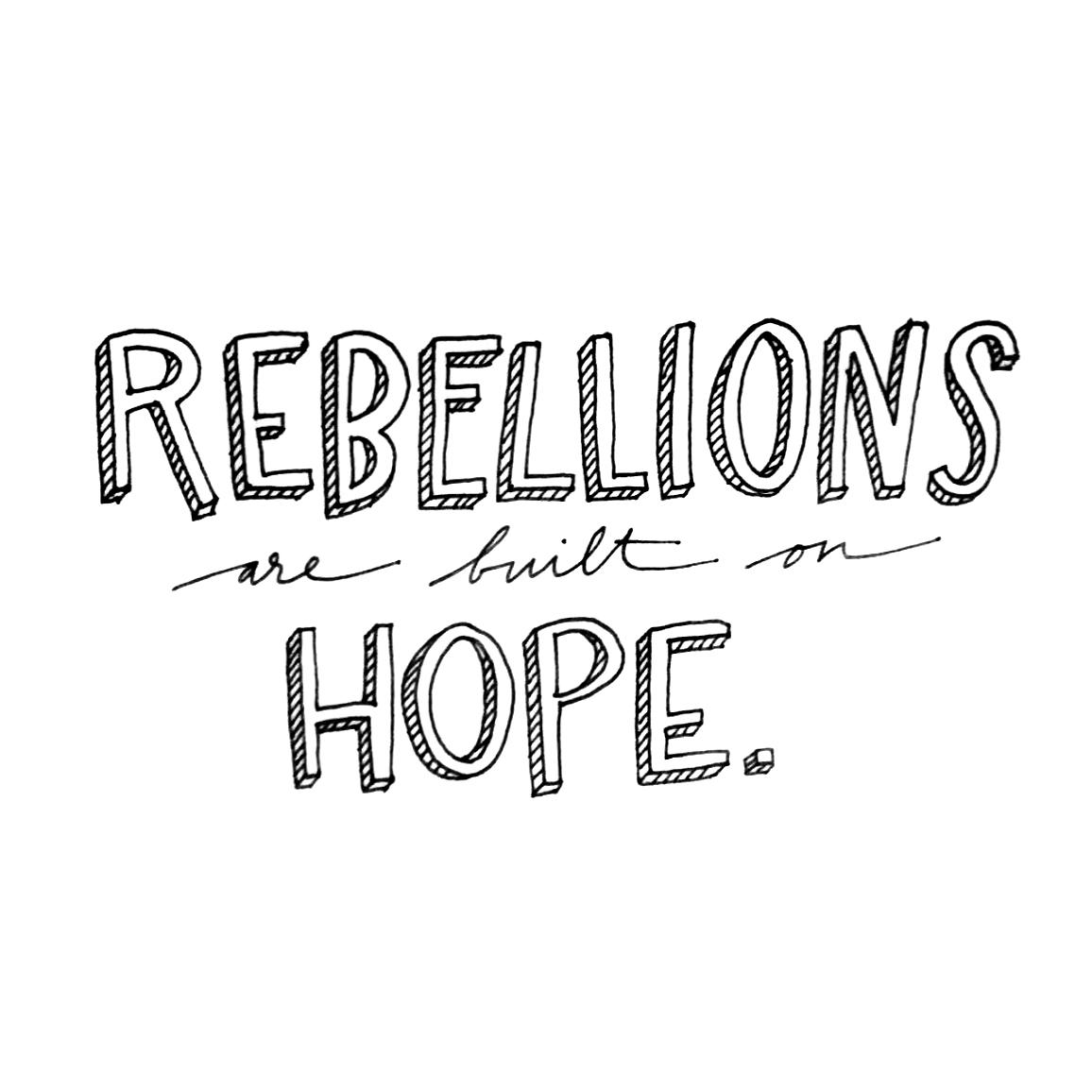 Hope lettering.jpg