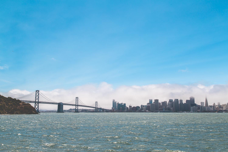 Bay-Bridge-1.JPG