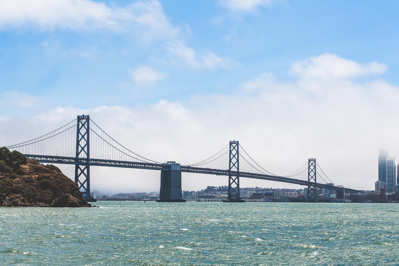 Bay-Bridge-3.JPG