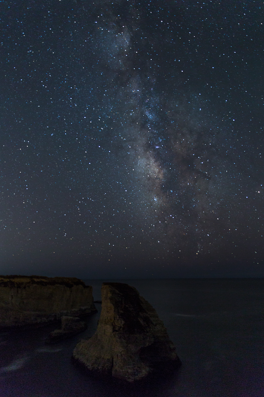 Shark-Fin-Cove-Milky-Way-blog-1.JPG