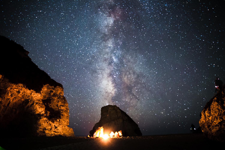 Shark-Fin-Cove-Milky-Way-blog-8.JPG