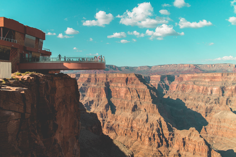 Grand-Canyon-5.JPG