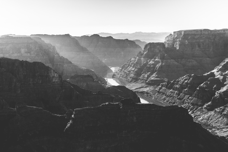 Grand-Canyon-8.JPG