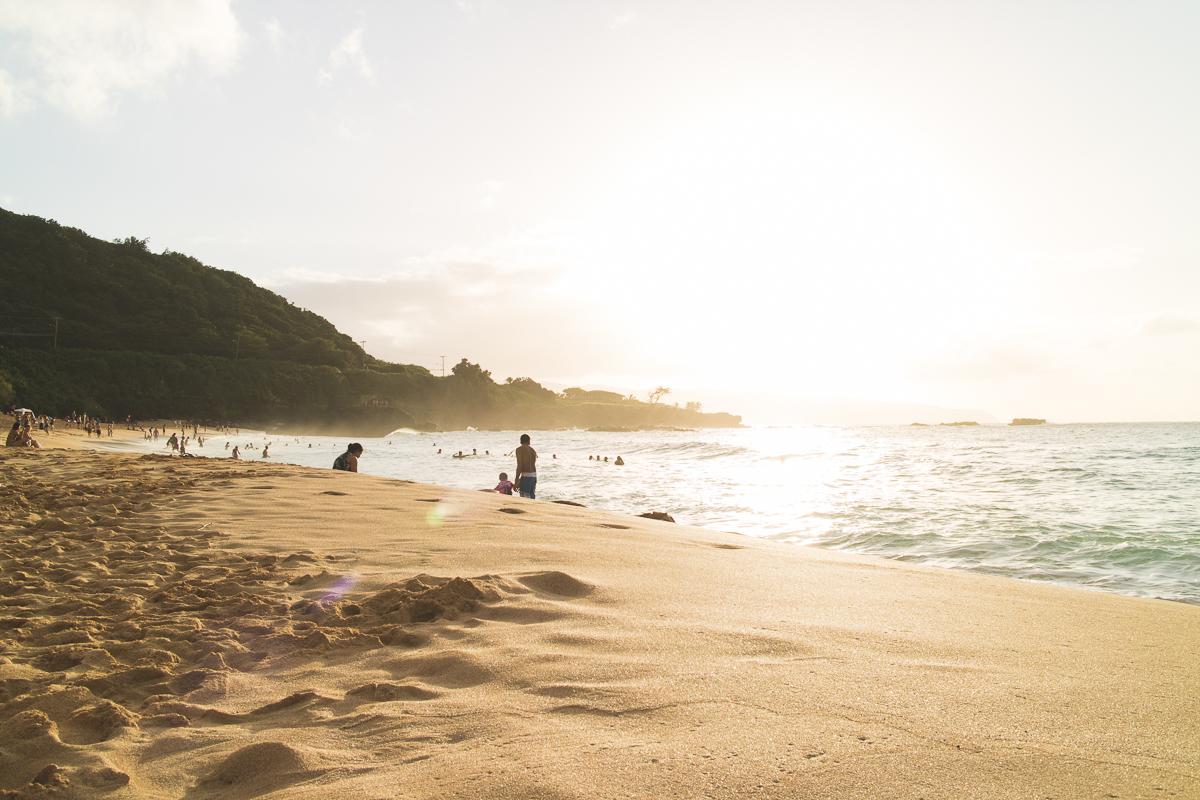 hawaii-18.JPG
