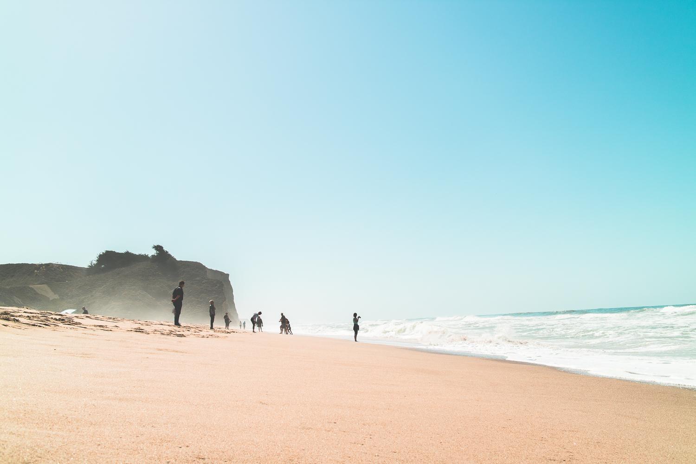 Pomponio-State-Beach-5.JPG