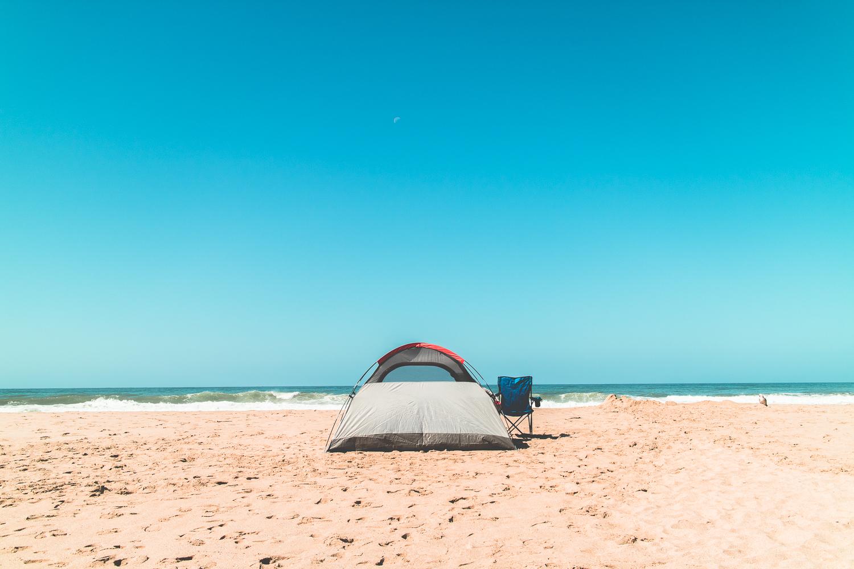 Pomponio-State-Beach-4.JPG