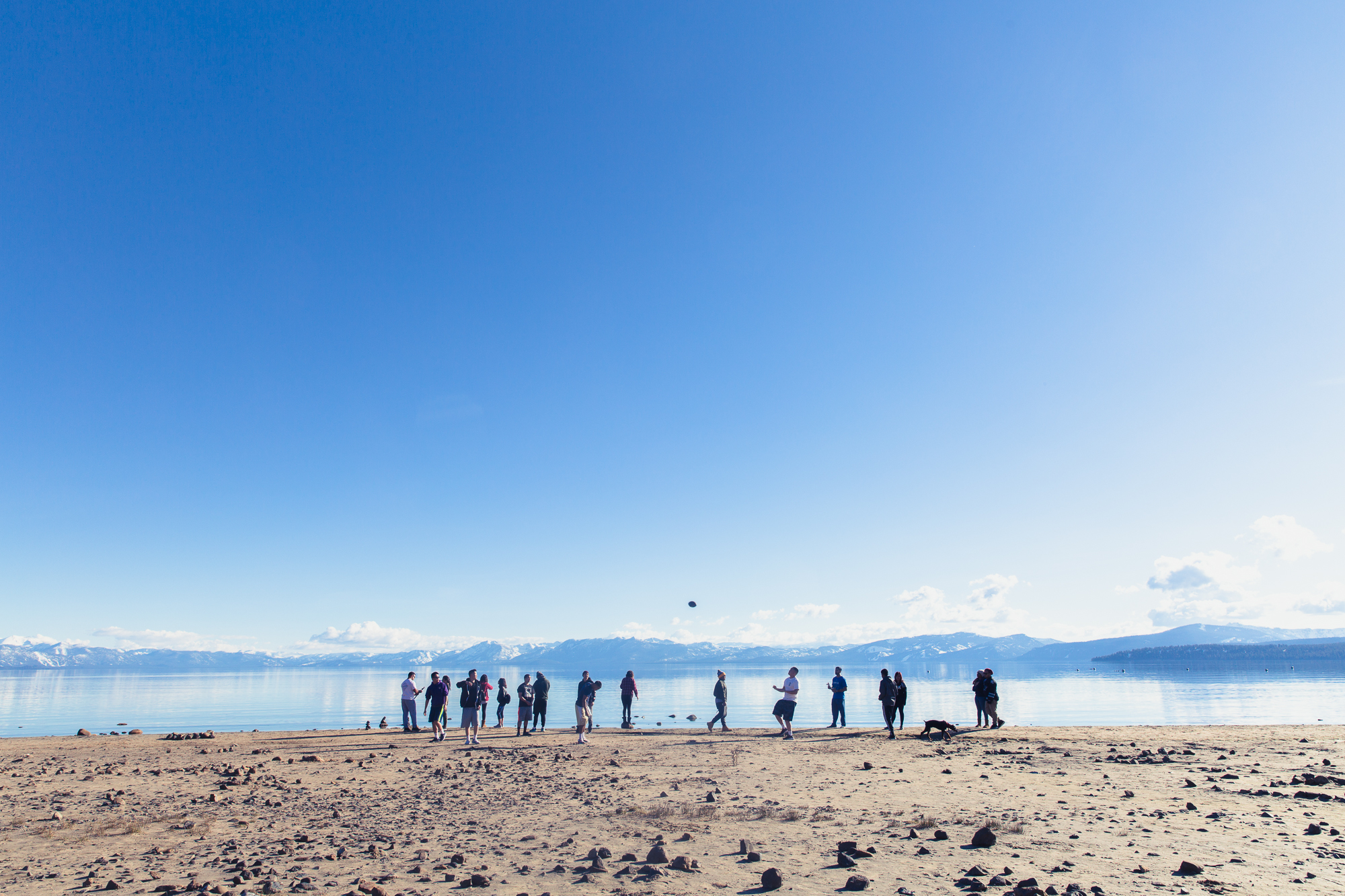 crew-and-tahoe-7.jpg