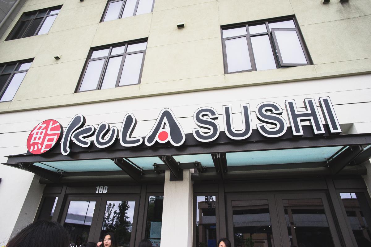 kula-sushi-2.jpg