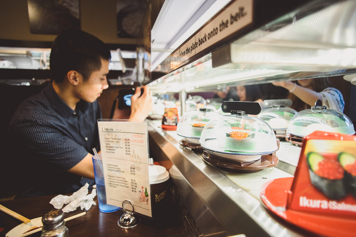 kula-sushi-8.jpg