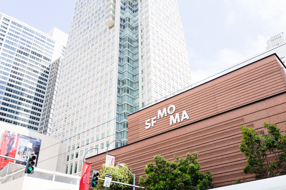 sfmoma-4.jpg
