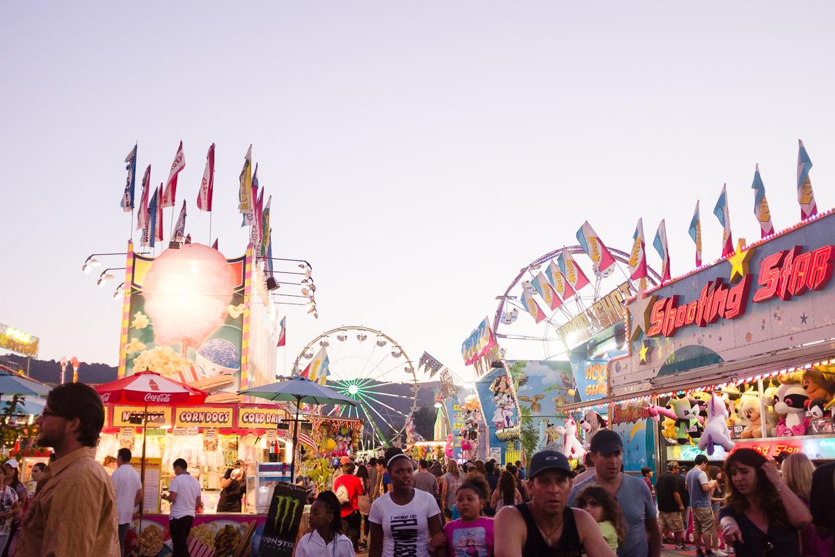 alameda-county-fair-10.jpg