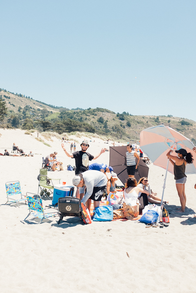 stinson-beach-1.jpg