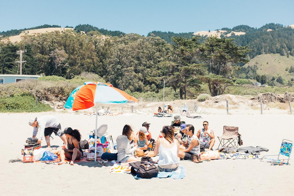 stinson-beach-4.jpg