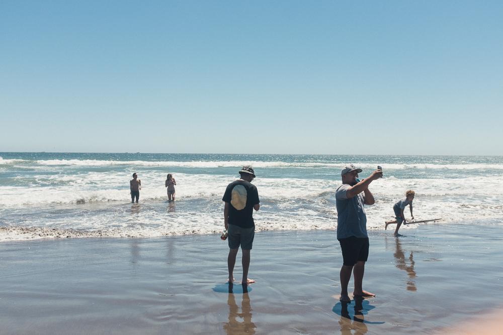 stinson-beach-11.jpg