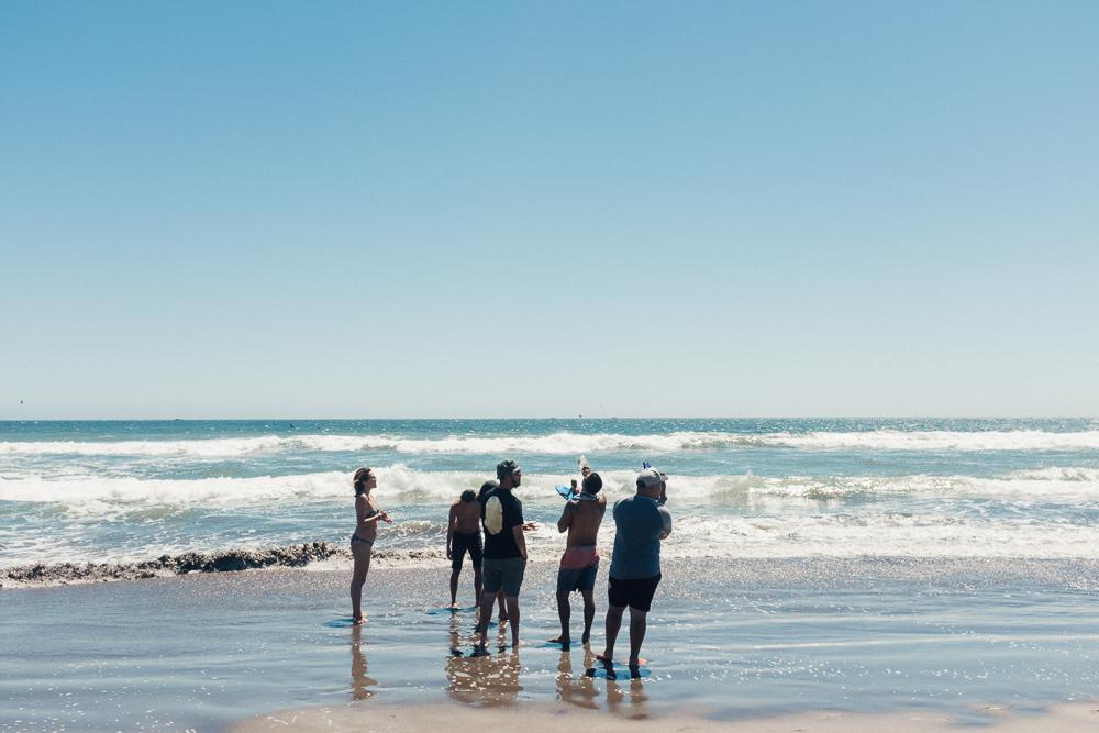 stinson-beach-12.jpg