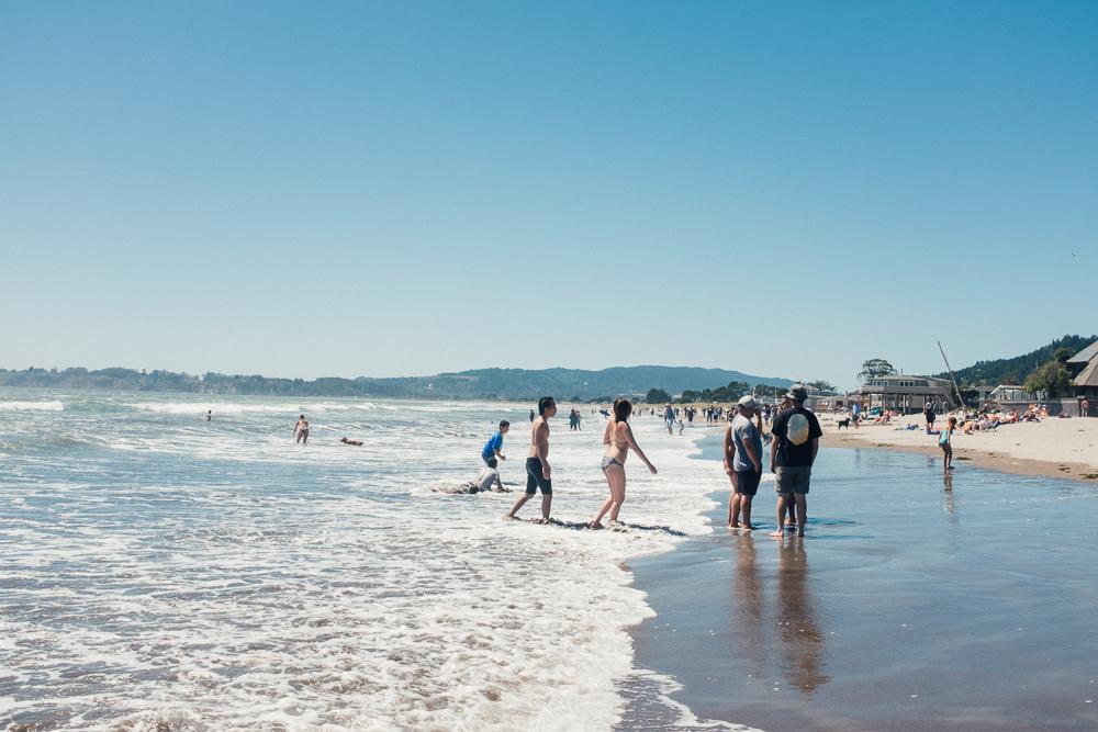 stinson-beach-13.jpg