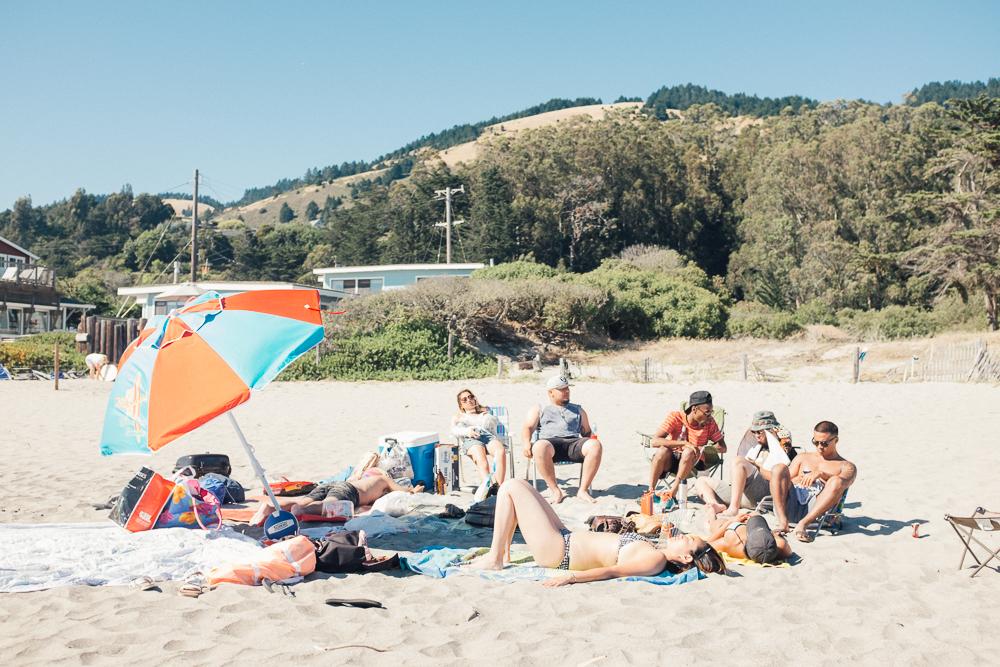 stinson-beach-18.jpg