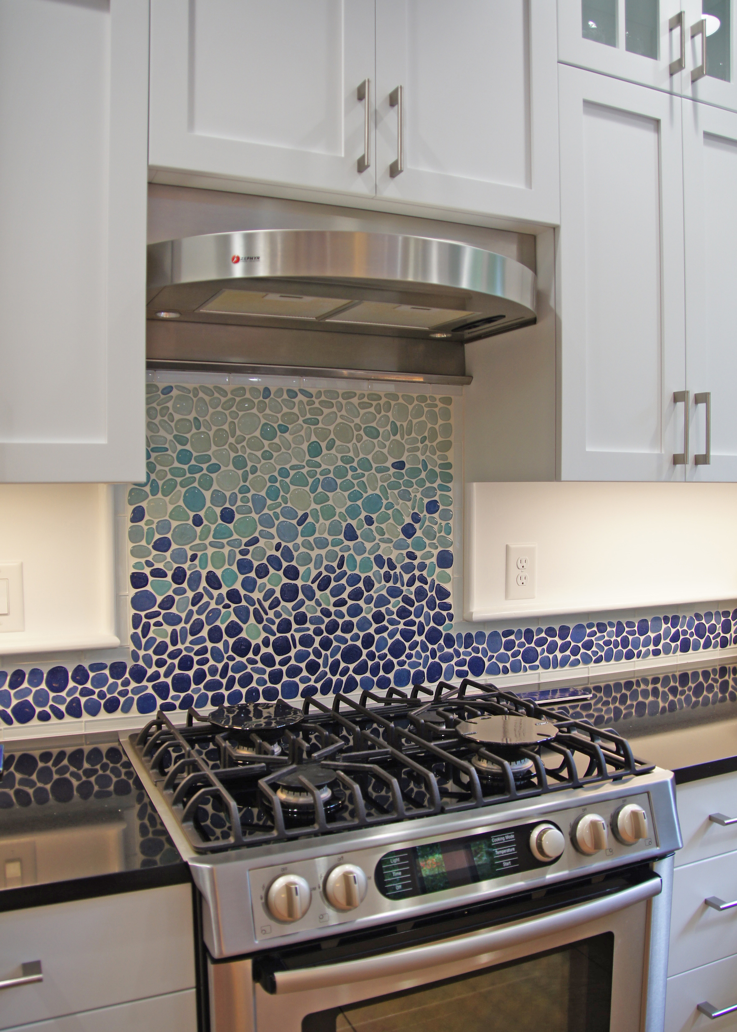 DP backsplash 01.jpg