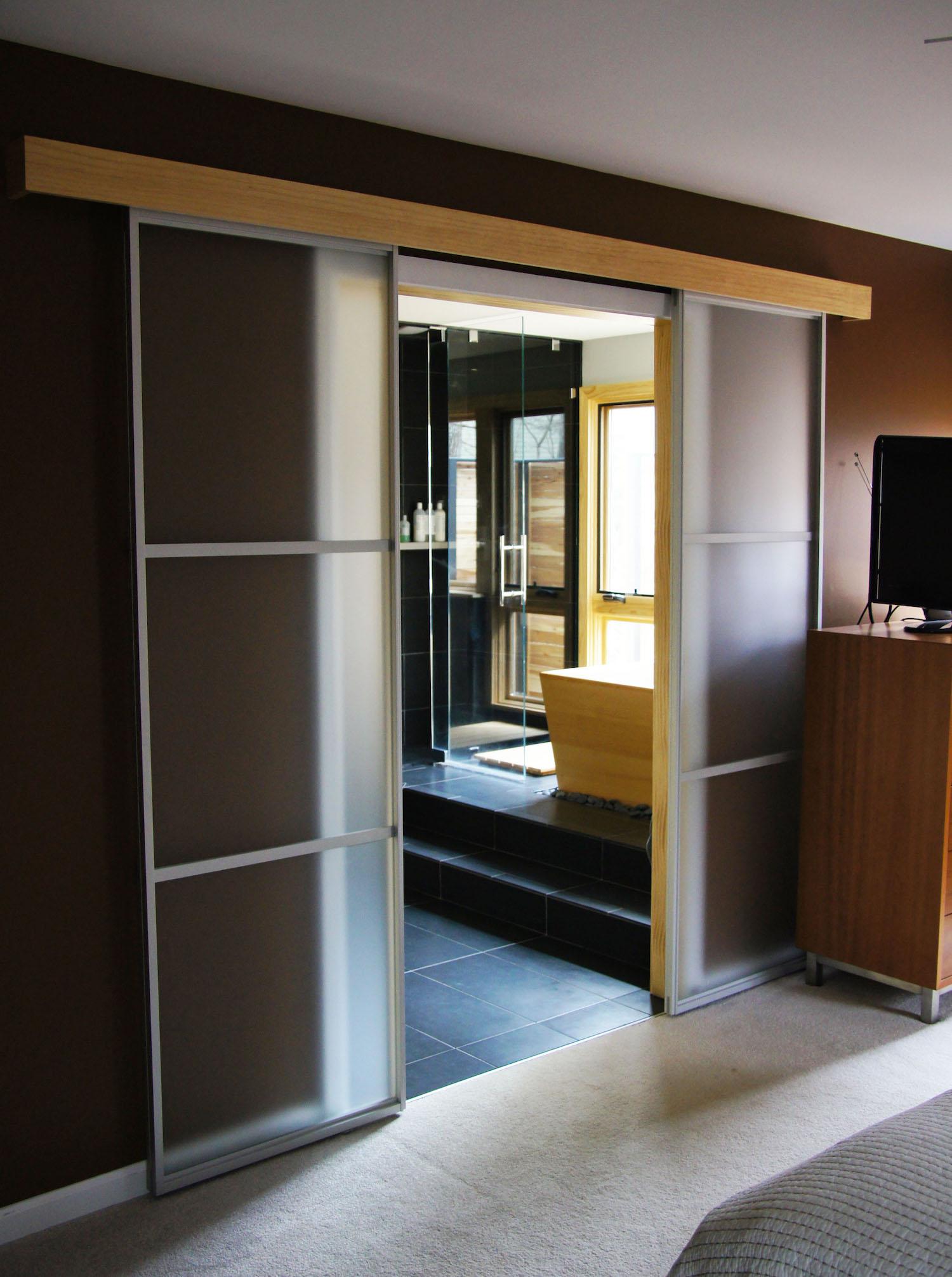 mason doors copy.jpg