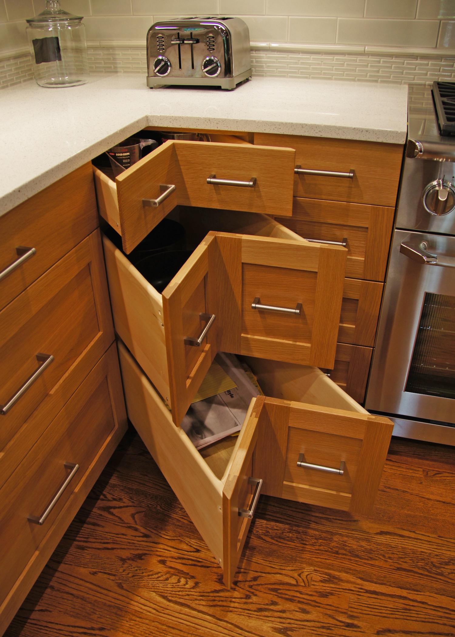 corner drawers.jpg