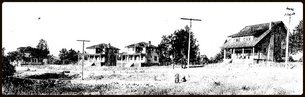 1915 picture.jpg