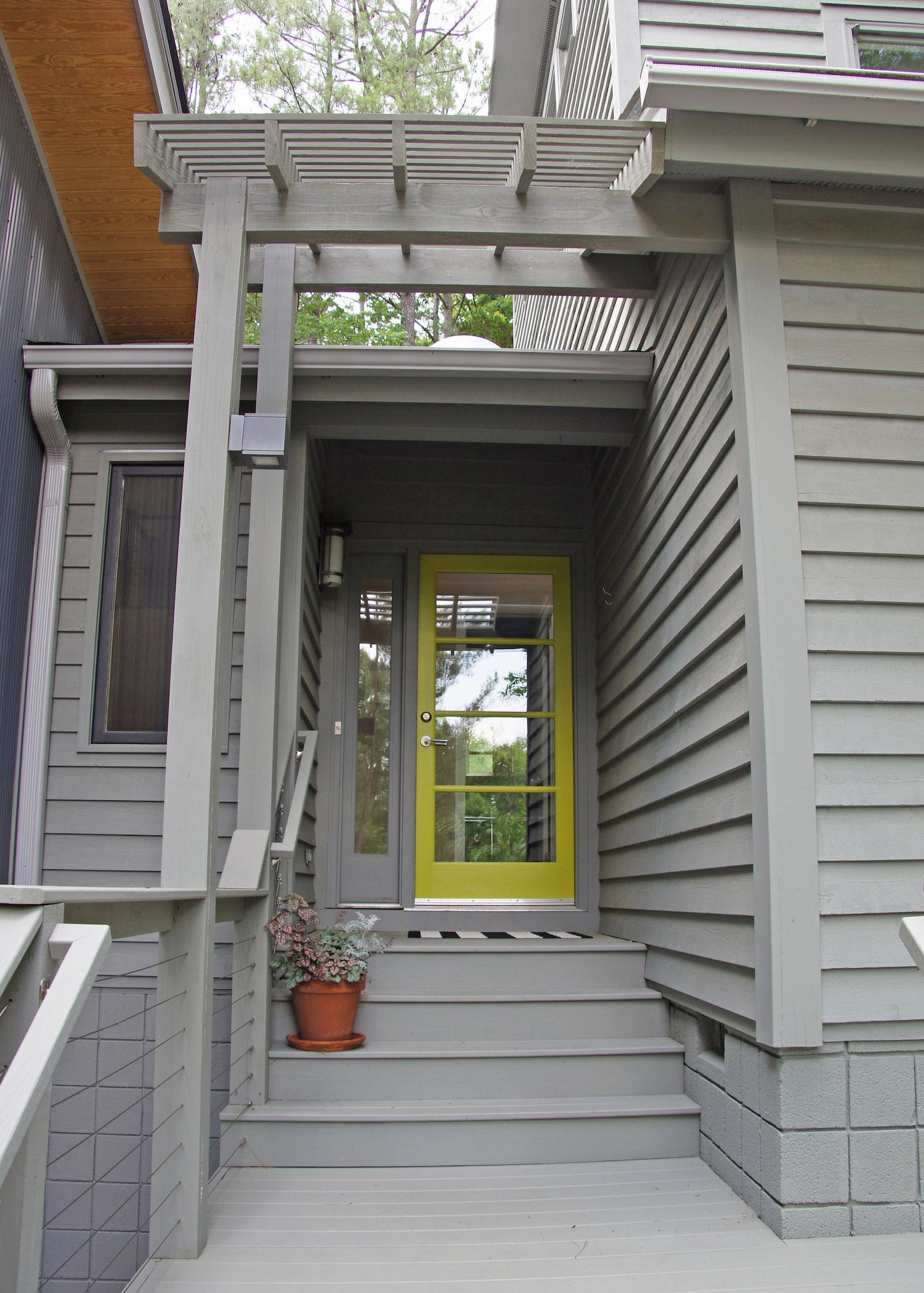 5 Front door 02.01.jpg