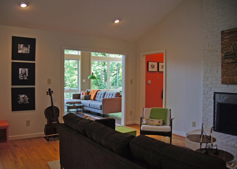 11 Kersh.Living Room to new space.01.jpg