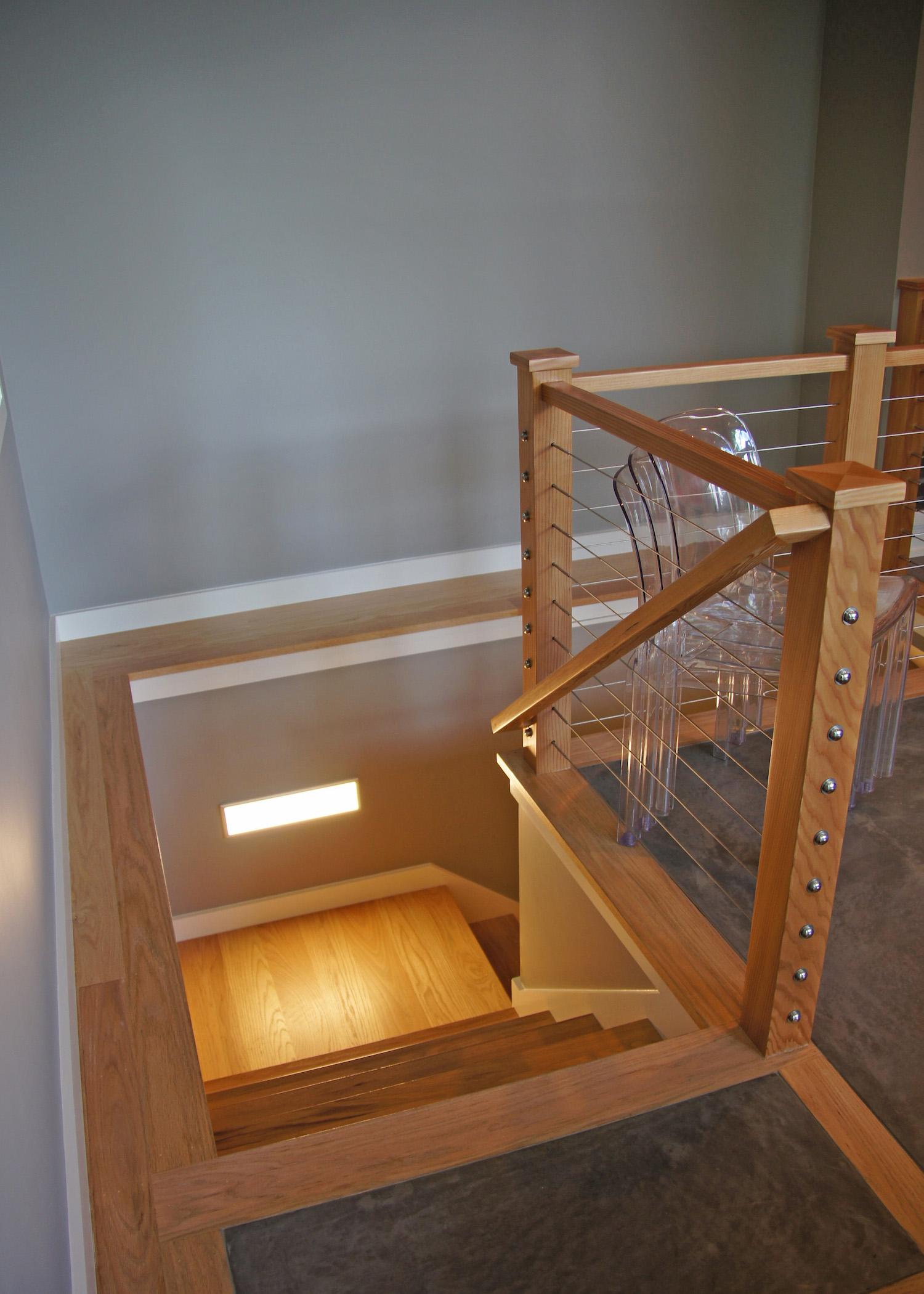 21 stairs 02.01.jpg