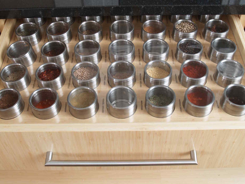 spice drawer.jpg