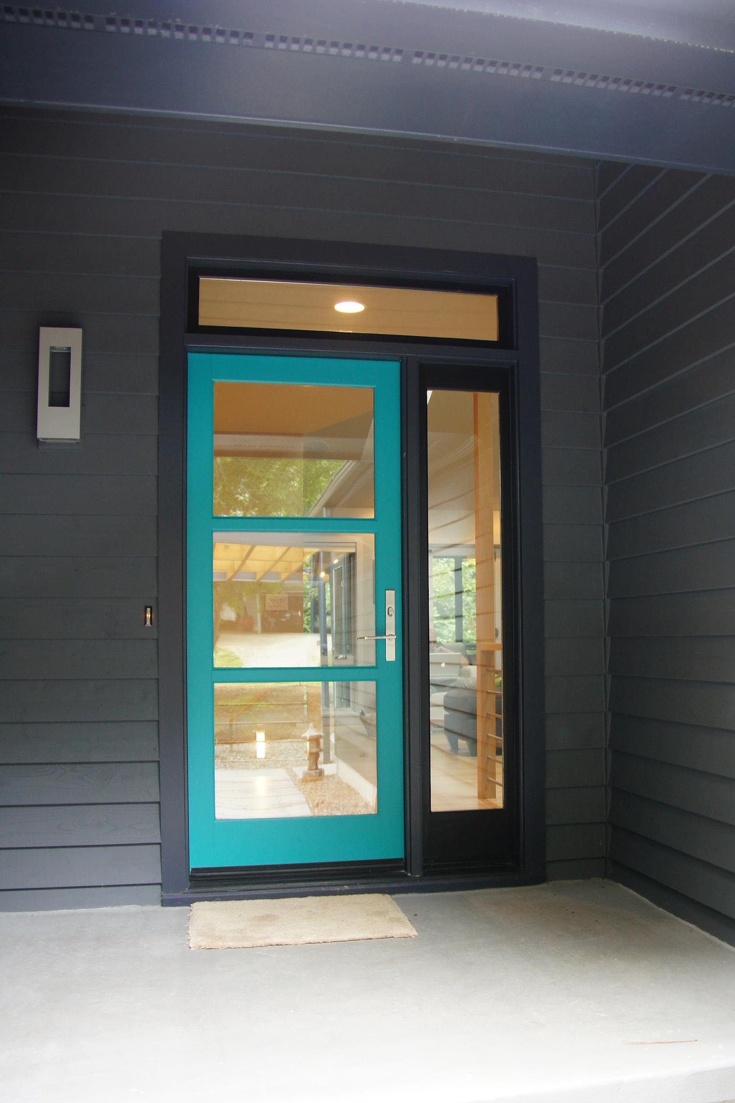 front door01.jpg