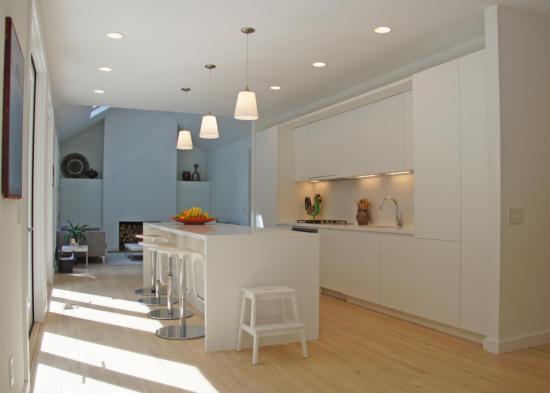 US Kitchen 01.jpg