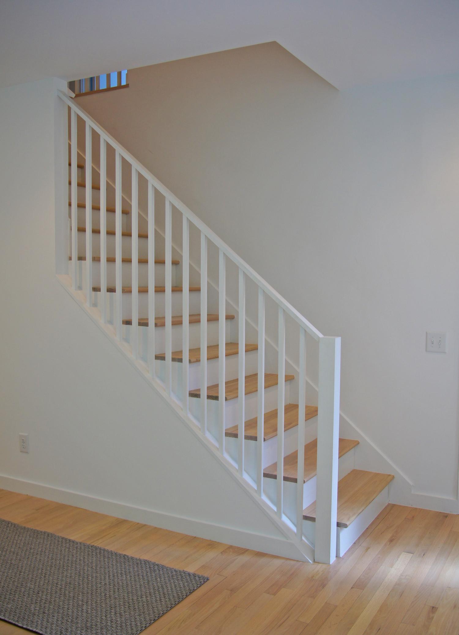 US stairs 02.jpg