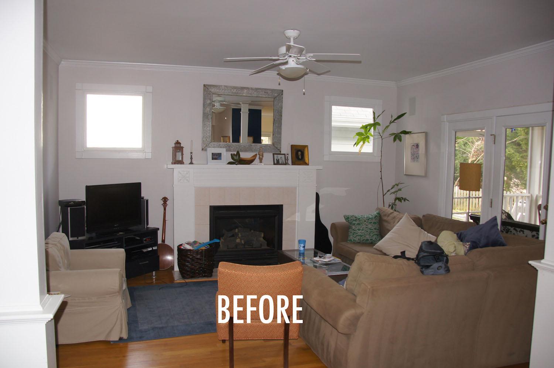 S living room before.jpg