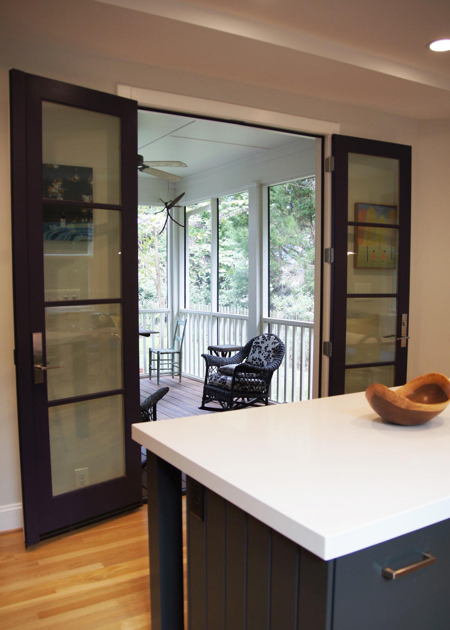 S.French doors open.01.jpg