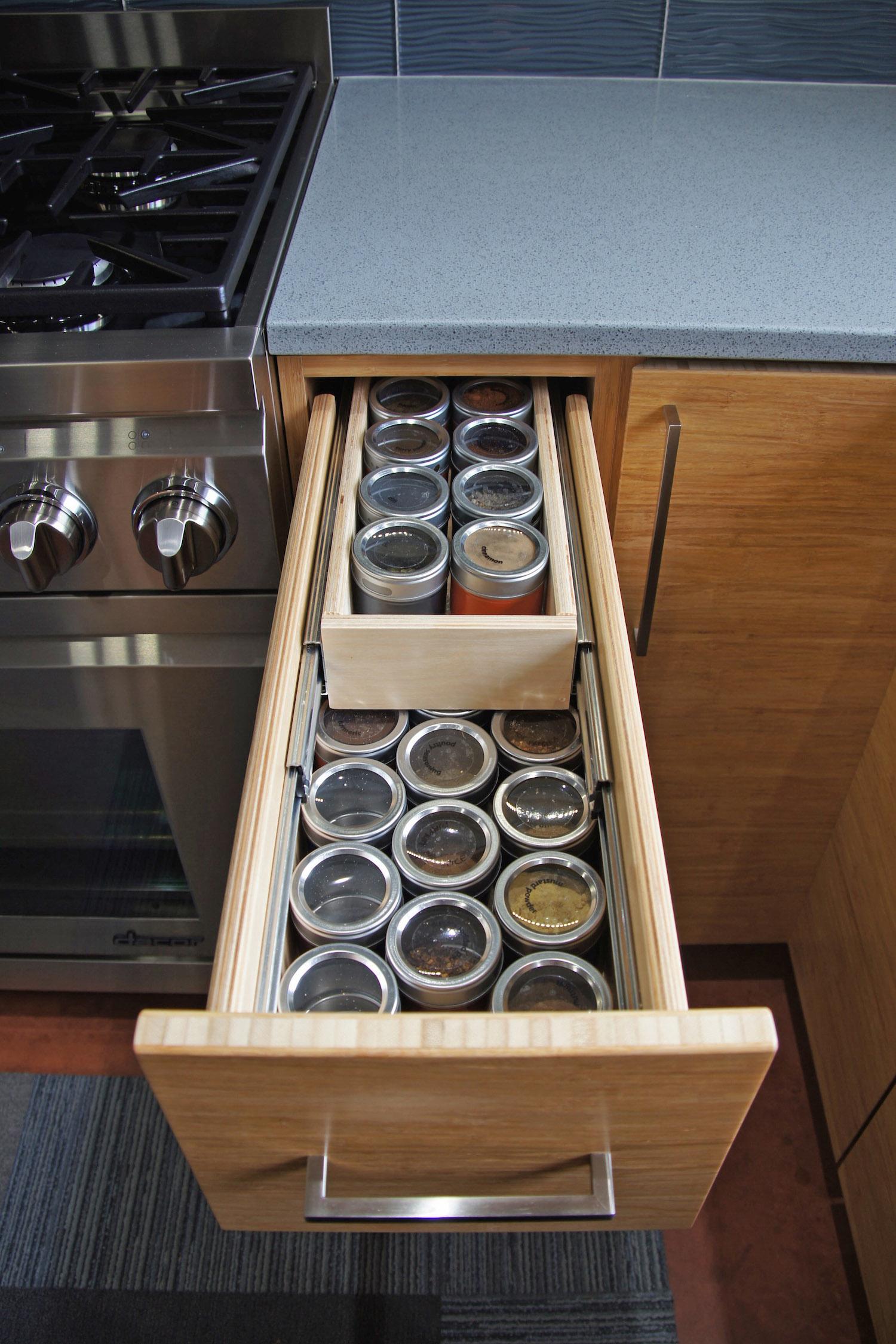 05 2 tier spice drawer.jpg