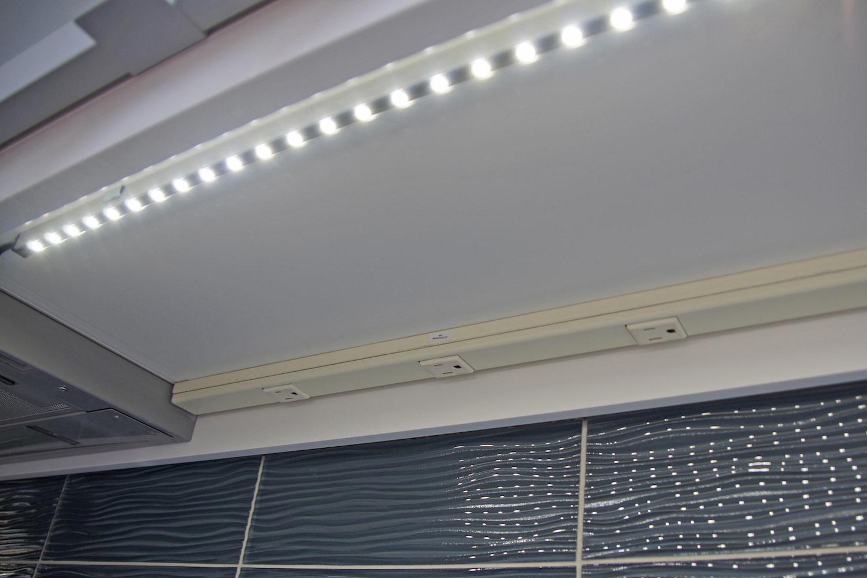 12 LED under cab lights and plug mold.01.jpg