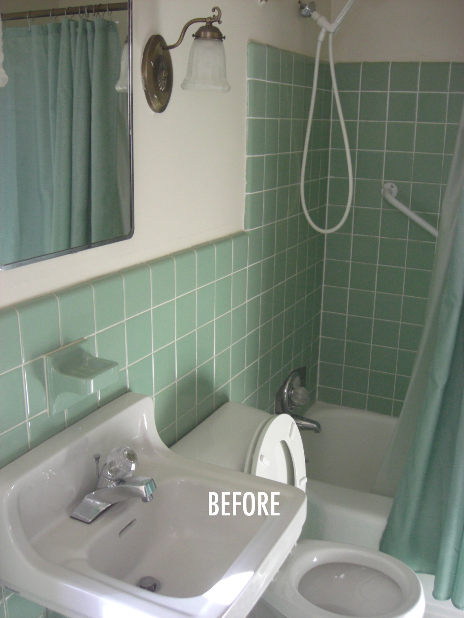 E master bathroom before.jpg