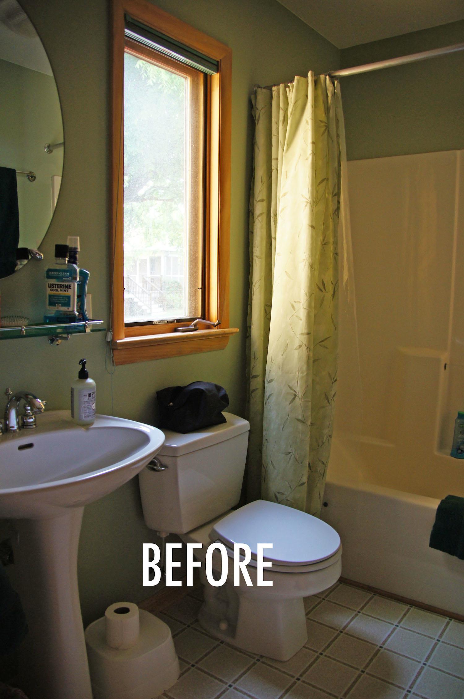 01 PJ bath before.jpg