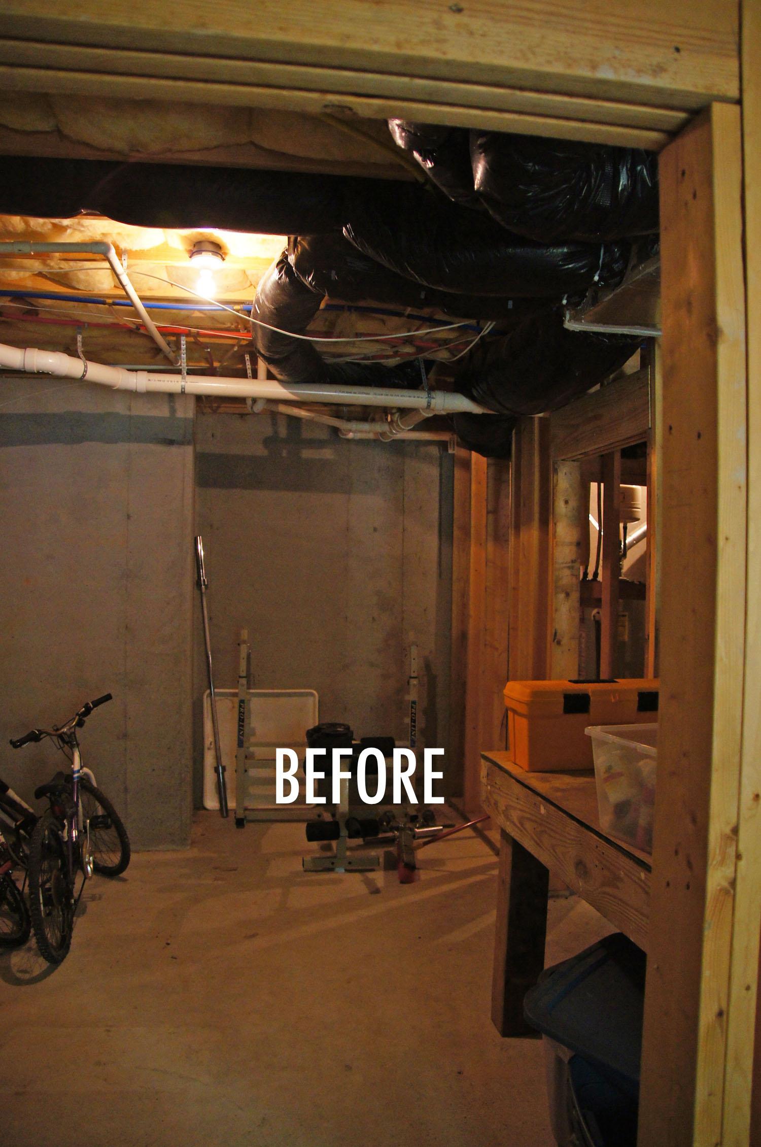 basement before 02.jpg
