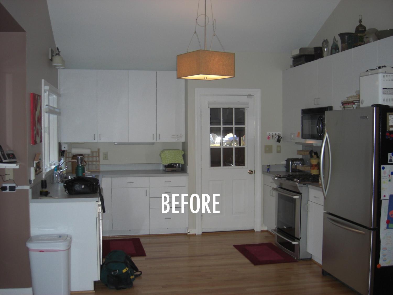 kitchen before02.JPG