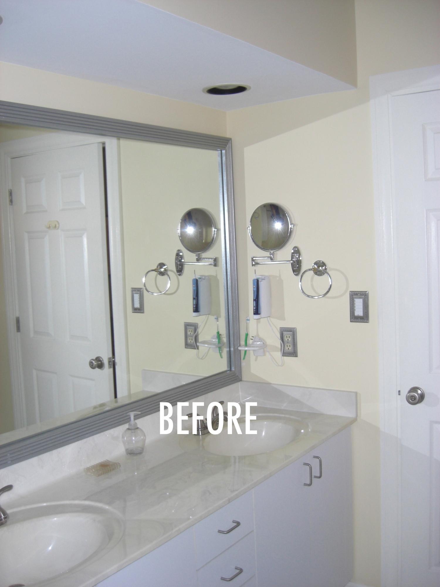 master vanity before.JPG
