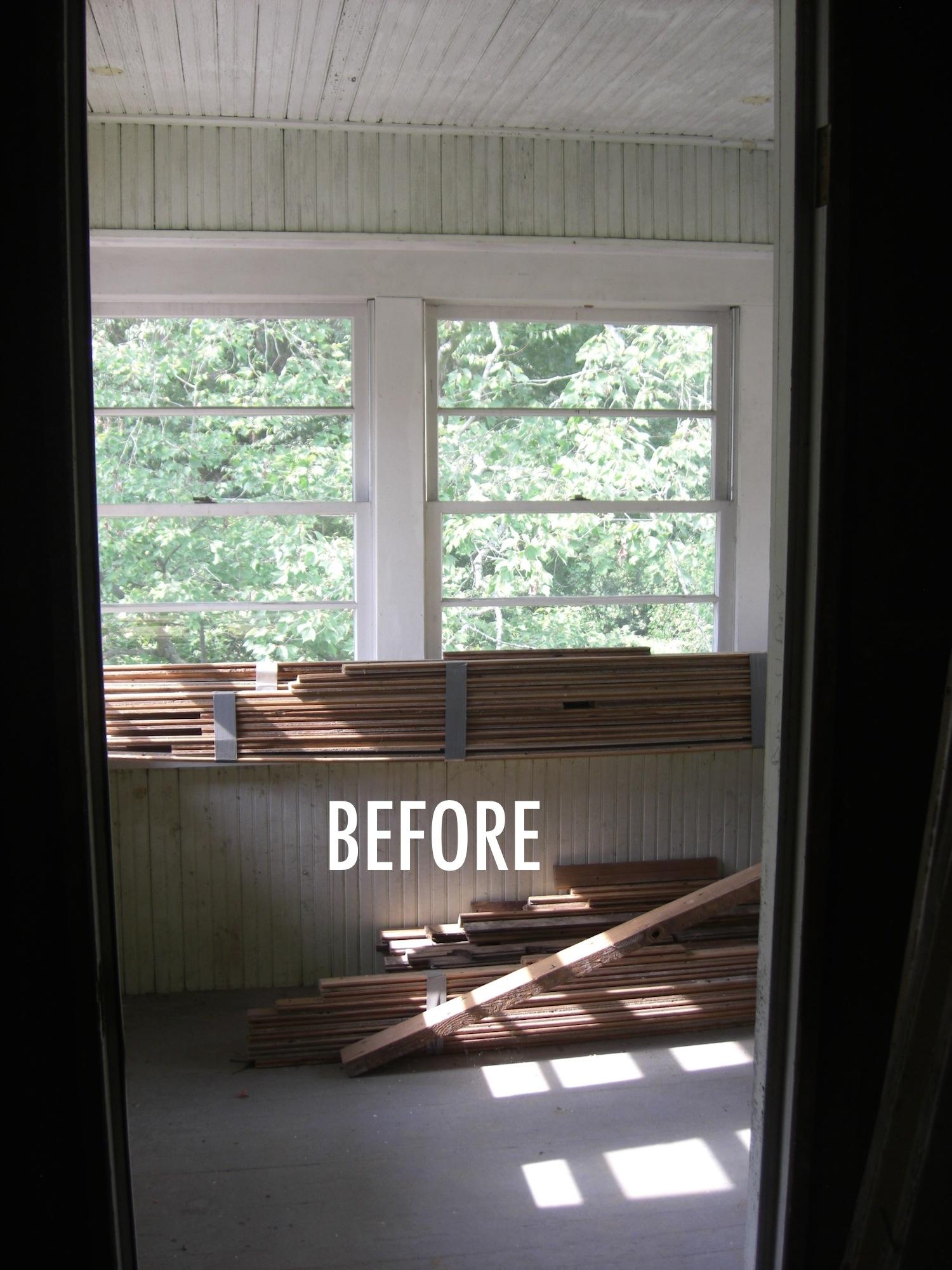 07Master bedroom before.JPG