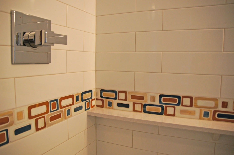 ME guest shower detail.jpg