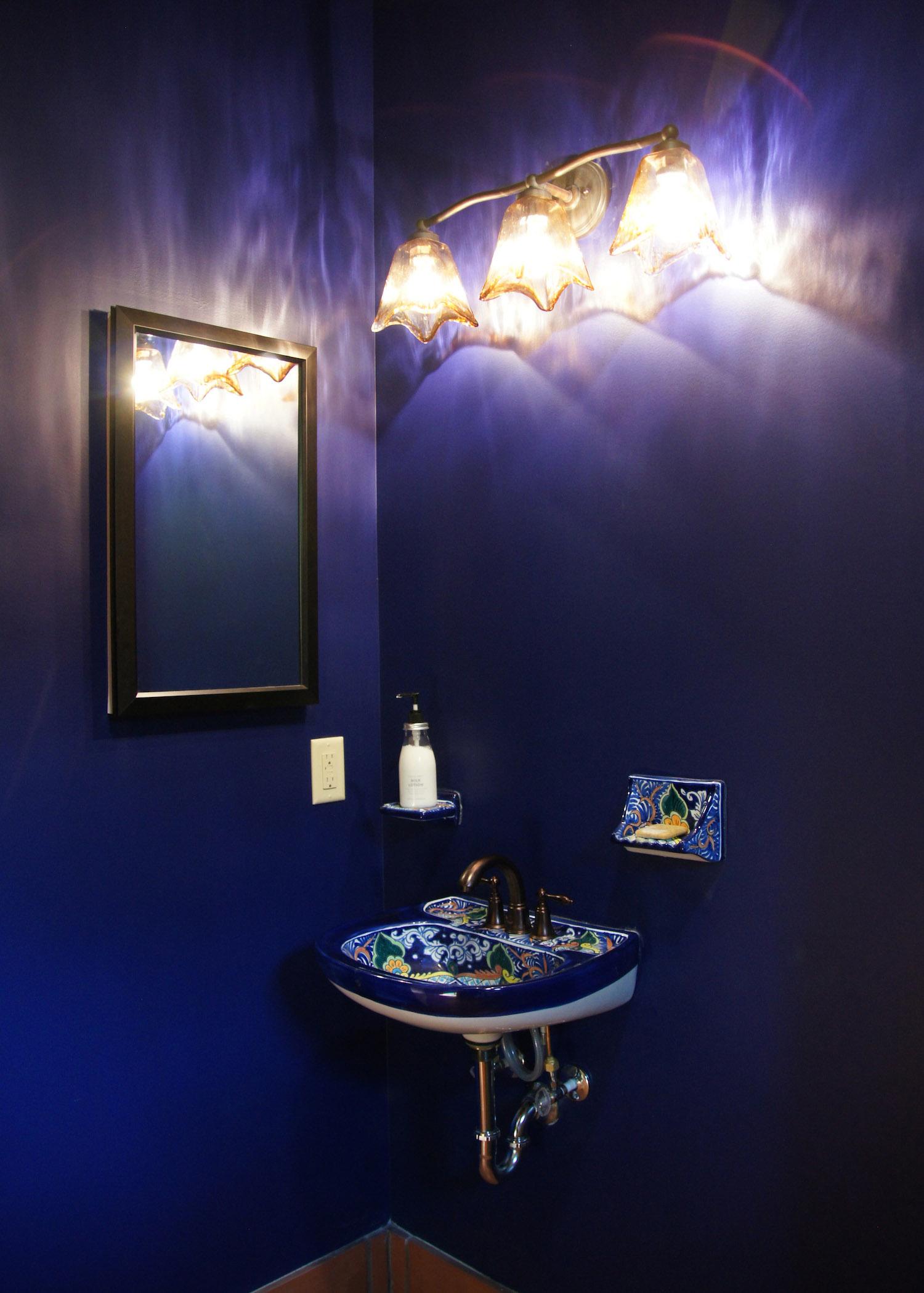 TS bathroom 01.01.jpg