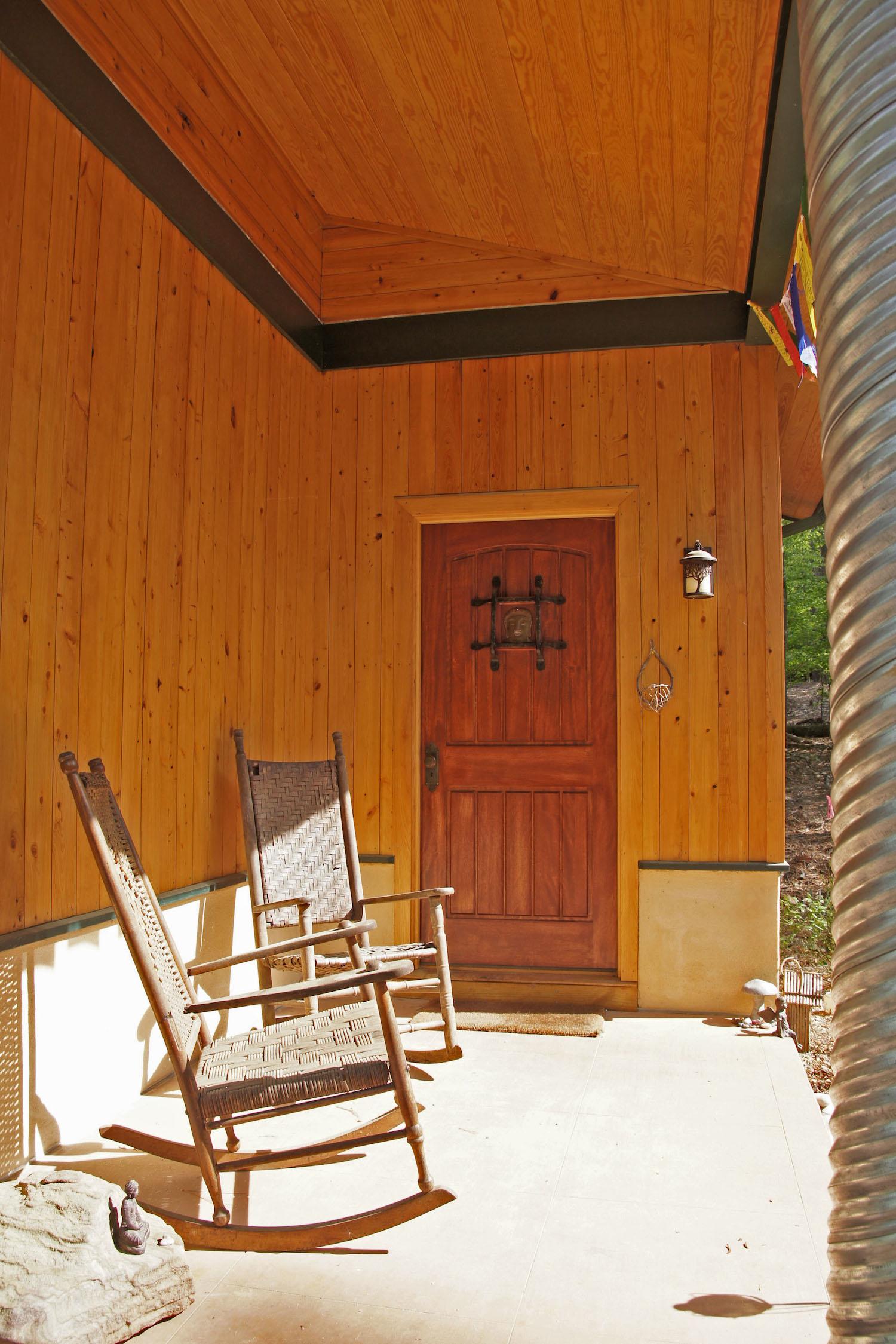 TS front door.01.jpg
