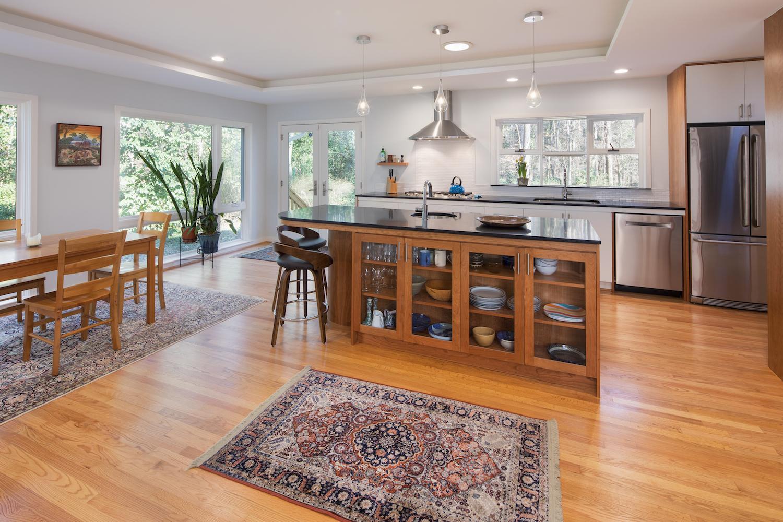 lucassebaker kitchen dining.jpg