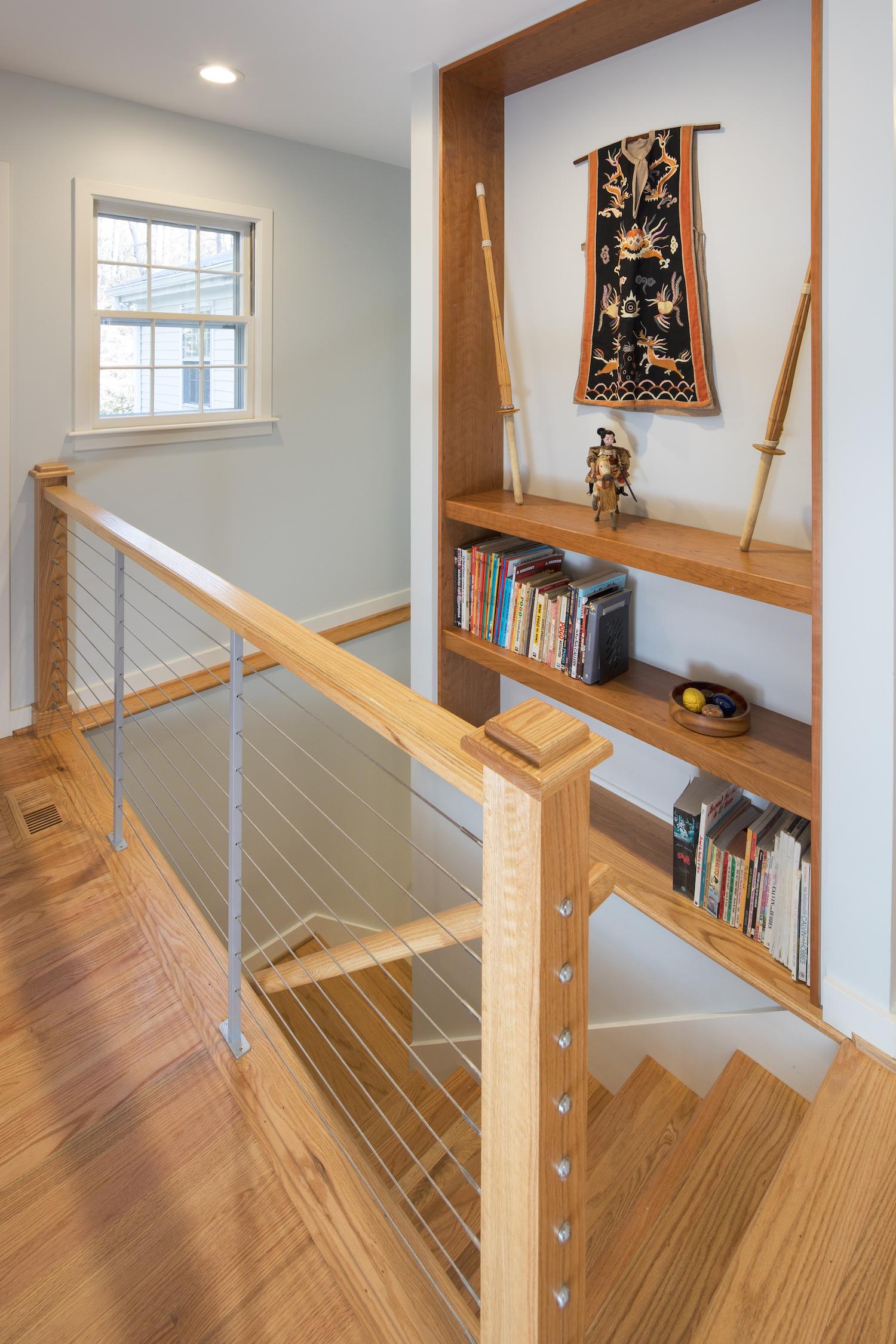 lucassebaker stairs.jpg