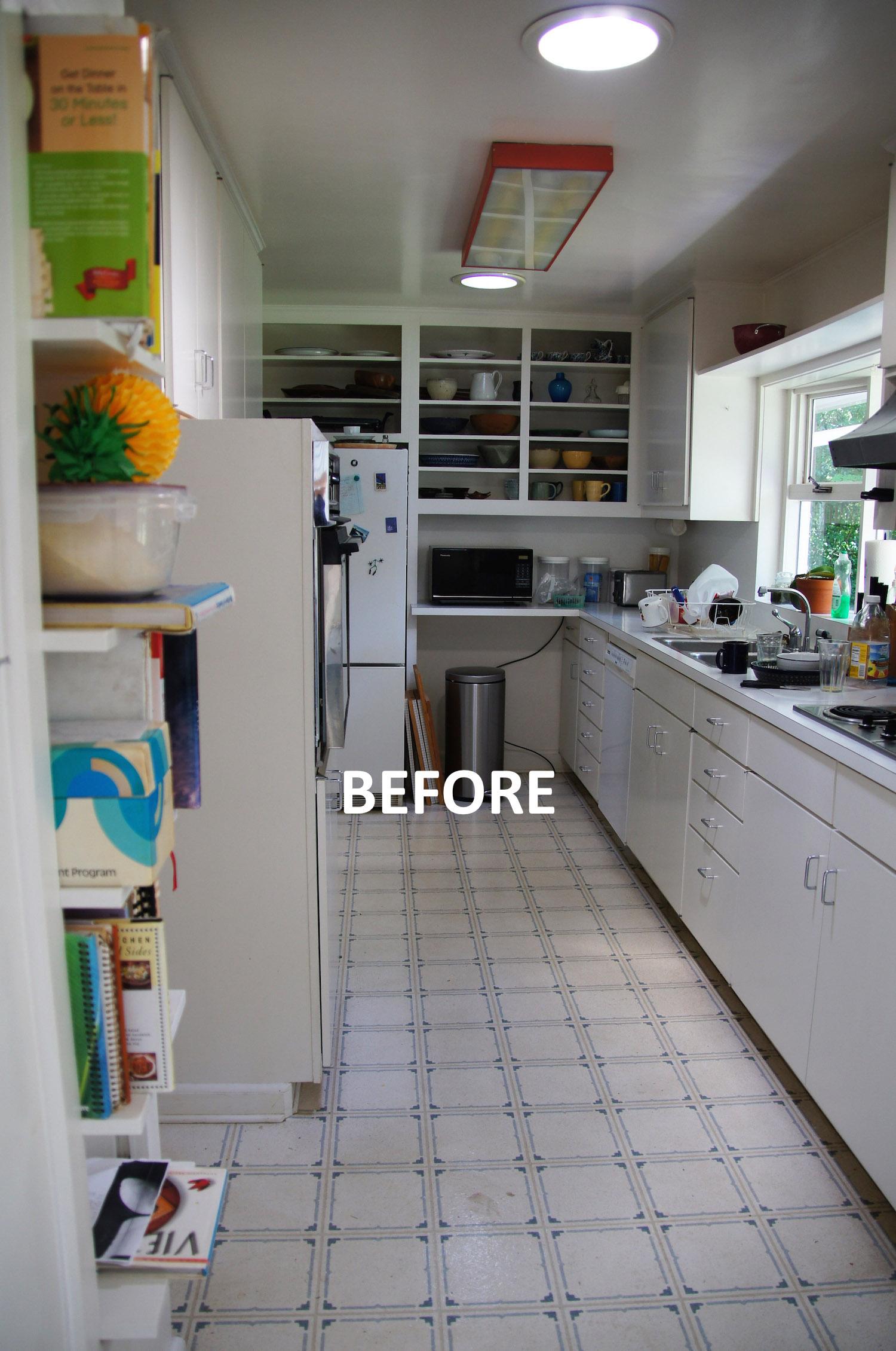 kitchen before 02.jpg