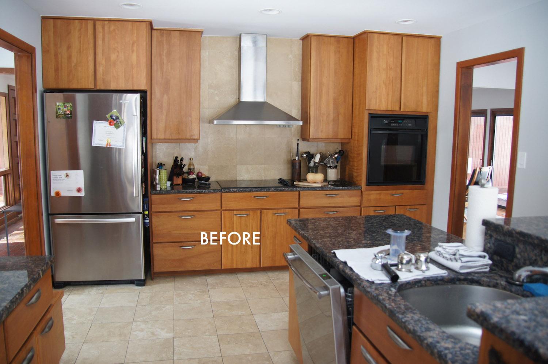 kitchen 03 before.jpg