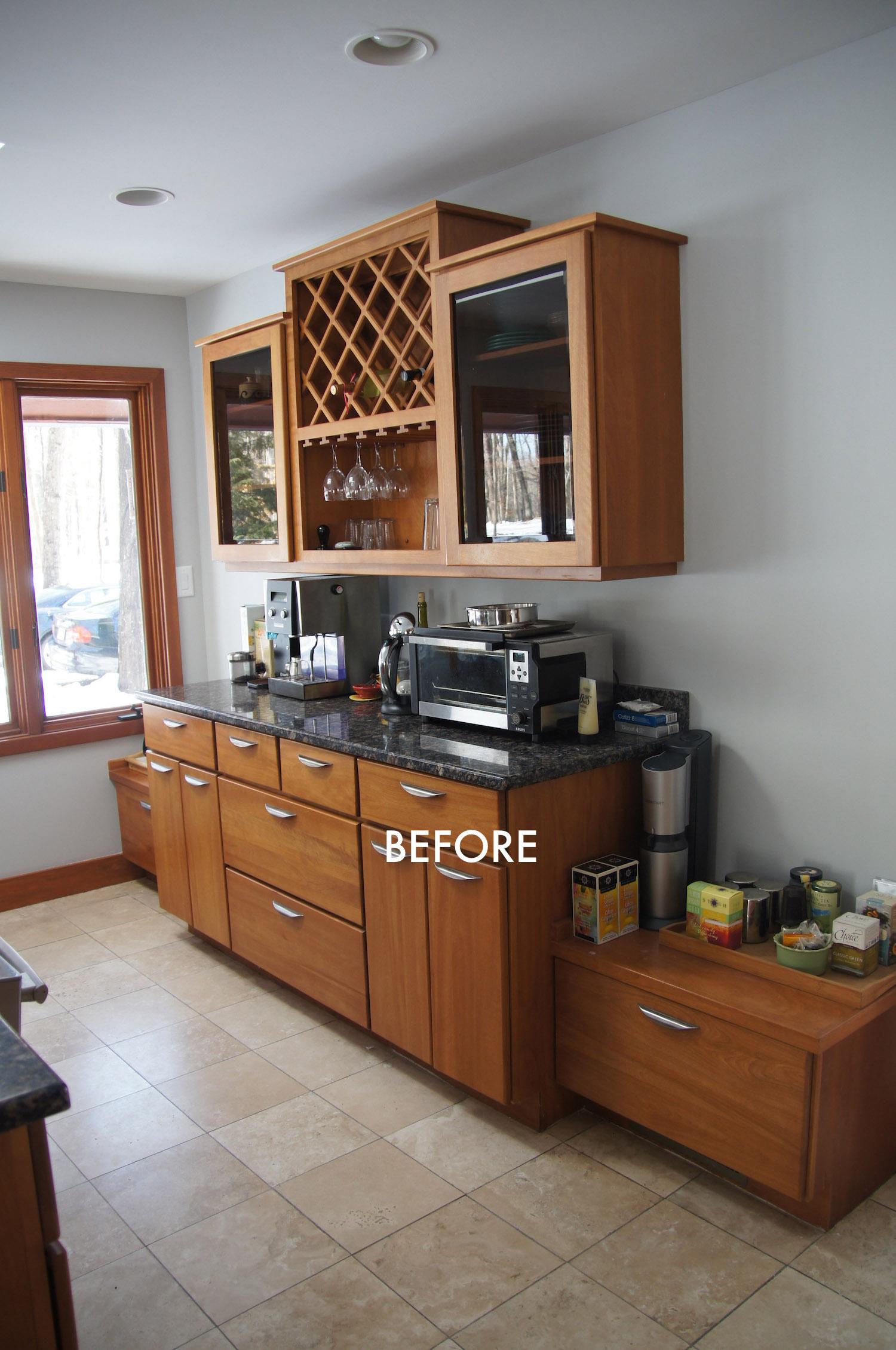 kitchen 01 before.jpg